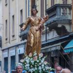 madonna-del-rosario-202-borgotaro