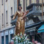 madonna-del-rosario-203-borgotaro