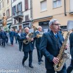 madonna-del-rosario-207-borgotaro