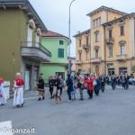 madonna-del-rosario-208-bedonia