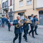 madonna-del-rosario-208-borgotaro