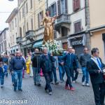 madonna-del-rosario-209-borgotaro