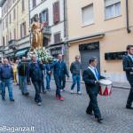 madonna-del-rosario-210-borgotaro