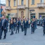 madonna-del-rosario-212-bedonia