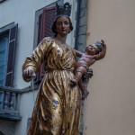 madonna-del-rosario-212-borgotaro