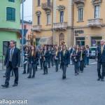 madonna-del-rosario-213-bedonia