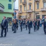 madonna-del-rosario-214-bedonia