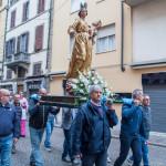 madonna-del-rosario-214-borgotaro