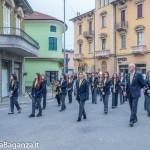 madonna-del-rosario-215-bedonia
