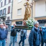 madonna-del-rosario-215-borgotaro