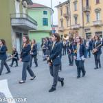 madonna-del-rosario-218-bedonia