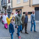 madonna-del-rosario-218-borgotaro