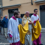 madonna-del-rosario-219-borgotaro