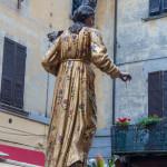 madonna-del-rosario-220-borgotaro