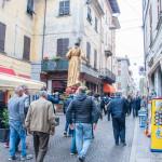 madonna-del-rosario-221-borgotaro