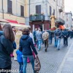 madonna-del-rosario-222-borgotaro