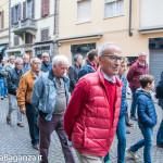 madonna-del-rosario-223-borgotaro