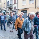 madonna-del-rosario-224-borgotaro