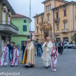 madonna-del-rosario-228-bedonia