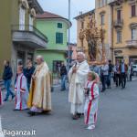 madonna-del-rosario-229-bedonia