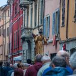 madonna-del-rosario-229-borgotaro