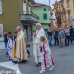 madonna-del-rosario-230-bedonia