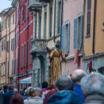 madonna-del-rosario-230-borgotaro