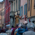 madonna-del-rosario-231-borgotaro