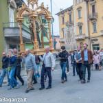 madonna-del-rosario-232-bedonia