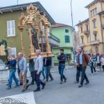 madonna-del-rosario-233-bedonia