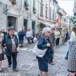 madonna-del-rosario-234-borgotaro