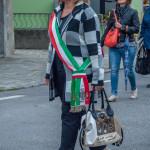 madonna-del-rosario-236-bedonia