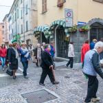 madonna-del-rosario-236-borgotaro