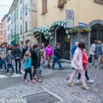 madonna-del-rosario-239-borgotaro
