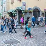 madonna-del-rosario-240-borgotaro