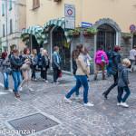 madonna-del-rosario-241-borgotaro