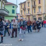 madonna-del-rosario-242-bedonia
