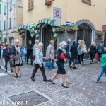 madonna-del-rosario-242-borgotaro