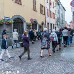 madonna-del-rosario-244-borgotaro