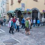 madonna-del-rosario-245-borgotaro