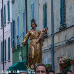 madonna-del-rosario-246-borgotaro