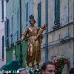 madonna-del-rosario-247-borgotaro