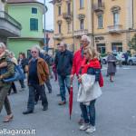 madonna-del-rosario-248-bedonia