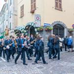 madonna-del-rosario-248-borgotaro