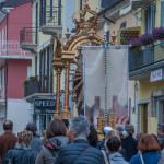 madonna-del-rosario-249-bedonia
