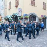 madonna-del-rosario-249-borgotaro