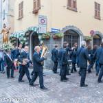madonna-del-rosario-250-borgotaro