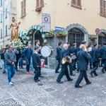 madonna-del-rosario-251-borgotaro