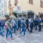 madonna-del-rosario-252-borgotaro