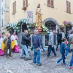 madonna-del-rosario-254-borgotaro